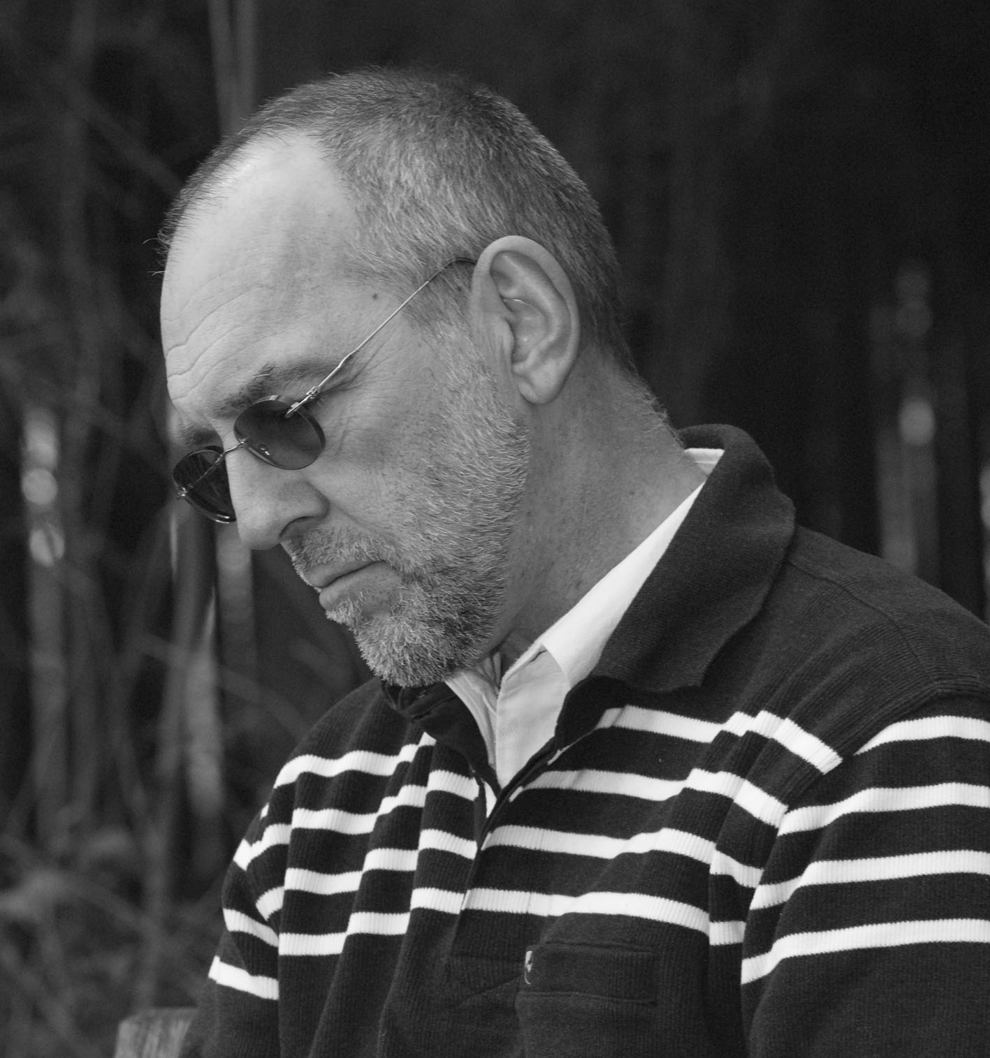 Pierre Christen, luxembourgish composer. Born in 1955 in Luxembourg. Studied at the Conservatory of Metz, Liège and University of Sarrebruck. Lives in Luxembourg.