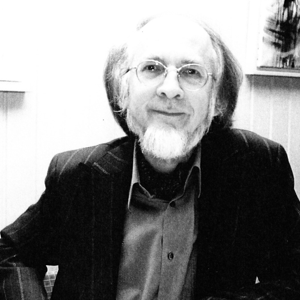 Johny Fritz, luxembougish composer. Born in 1944 in Luxembourg. Studied at the Conservatories of Brussels and Nancy, Lives in Luxembourg.