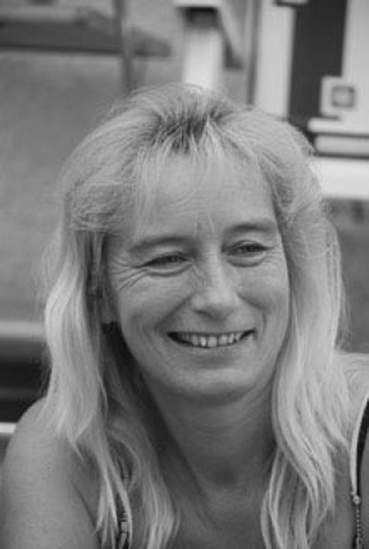 Françoise Wiltgen NB
